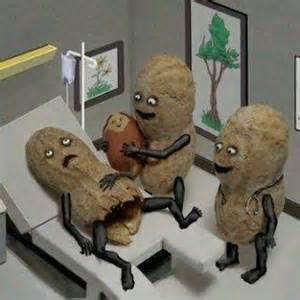 EL MIEDO DE LOS MEDICOS 2